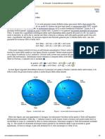 Calcolo delle Sorti secondo Placido.pdf
