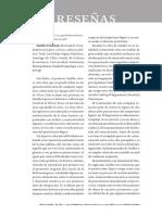 Stadler_Friedrich_El_circulo_de_Viena_Empirismo_lo.pdf