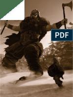 YGG - Noche de los valientes.pdf
