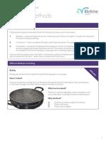 cooking methods.pdf