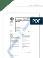 NBR 8802 ULTRA SOM.pdf