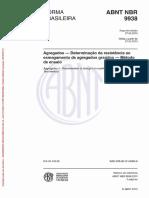 NBR 9938-13_Agreg Det resist ao esmagamento.pdf