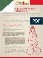 Cátedra Rosarista_Diversidad.pdf