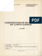 vol6_construccion_saladeros_op