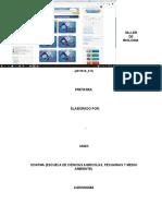 Biologia_201101A_611_PreTarea_