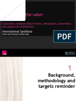 Women and the salon research.pdf