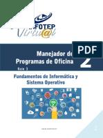 guia1 modulo 2.pdf