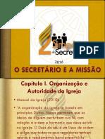 organização e autoridade da igreja.pptx