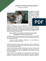 Faceitis necrotizante.doc