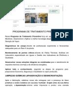 PROGRAMA DE TRATAMENTO PREVENTIVO.docx