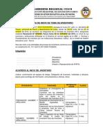 ACTA ALTAS BAJAS.docx