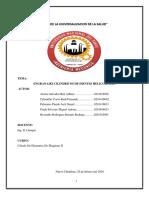 informe-1-II-unidad.pdf