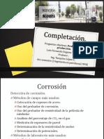PROBLEMAS DE PRODUCCIÓN 2