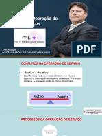 Curso de Fundamentos de ITIL – V3  MODULO 7 - OPERAÇÃO DE SERVIÇOS.pdf