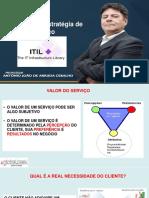 Curso de Fundamentos de ITIL – V3  MODULO 4  - A ESTRATÉGIA DE SERVIÇO VF.pdf