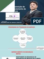 Curso de Fundamentos de ITIL – V3  MODULO 6 - TRANSIÇÃO DE SERVIÇO.pdf