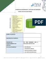 MODELO DE PORTIFÓLIO DE SERVIÇOS E CATÁLOGO DE SERVIÇOS.docx