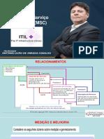 Curso de Fundamentos de ITIL – V3  MODULO 8 - MELHORIA DE SERVIÇO CONTINUADA - MSC.pdf