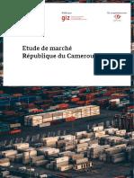 Etude de marche CAMEROUN.pdf