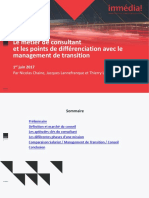 le-metier-de-consultant-et-les-points-de-differenciation-avec-le-management-de-transition-3.pdf