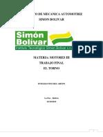 TRABAJO PRACTICO MOTORES III-chuy-.docx
