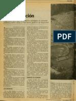 HOY  nov - dic 1985.pdf