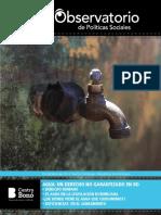 Boletin-Observatorio-politicas-sociales-No27
