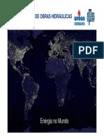aula_01B_IPH2009_Energia_no_Mundo_e_Brasil_Parte_I.pdf
