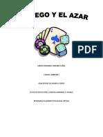 ACTIVIDAD 5 el juego y el azar.pdf