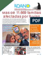El-Ciudadano-Edición-352