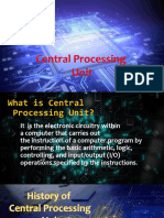 CENTRAL PROCESSING UNIT.pptx