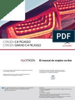 AC-C4_II_Picasso_02_2013_ES.pdf