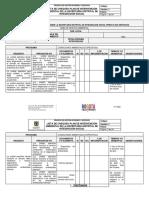 4  Lista de chequeo intervencion ambiental.docx