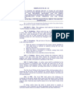 Ord. No. 1 Series of 2009 Curfew Ordinance for Minors of 2008.pdf