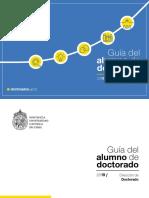 Guia_del_Alumno_de_Doctorado_2019.pdf