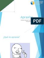 Apraxia 2019.pdf