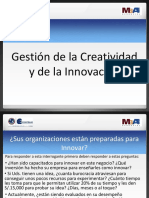 XXXI CV Presentacion1y2