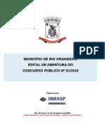 edital-002-2020-concurso-publico-de-rio-grande-rs