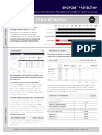 2020-nss-labs-aep-product-rating-report-check-point-sandblast-agent.pdf