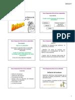 1.3.1 Hardware I.pdf