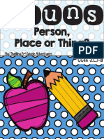 NounCardsPersonPlaceorThing.pdf