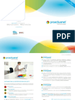 slidex.tips_iso-itil-informacion-proactivanet-es-un-producto-de-espiral-ms-mexico-lago-neuchatel-12-polanco-mexico.pdf