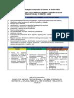 0.0_PROCESOS Y DOCUMENTOS COMUNES_HSEQ.pdf