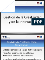 XXXI CV Presentacion5y6