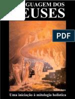00342 - A Linguagem Dos Deuses