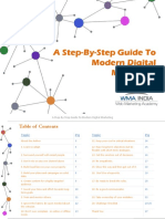 A-Step-By-Step-Guide-to-Modern-Digital-Marketing.pdf