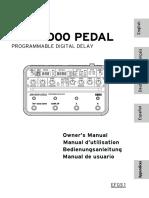 USA_SDD3000_OM_EFGS1.pdf