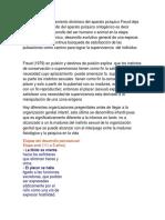 etapa anal trabajo de psicoanalisis.docx