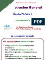 Curso de ambientación - Organizaciones.pptx
