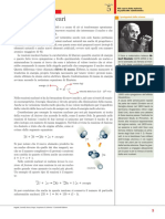 Zanichelli_Bagatti_Scopriamo_Cap05_A_Reazioni.pdf